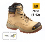 Caterpillar Spiro Honey Safety Boot (Sizes 6 - 12)